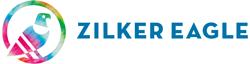 Zilker Eagle Logo